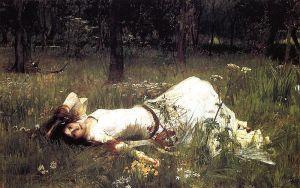 800px-JWW_Ophelia_1889