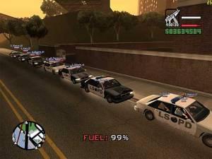 GTA-San-Andreas-ScreenShot-1
