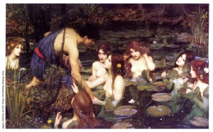 waterhouse-hylas-and-the-nymphs