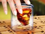 skull_shot_glass