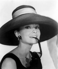 cappello-tiffany