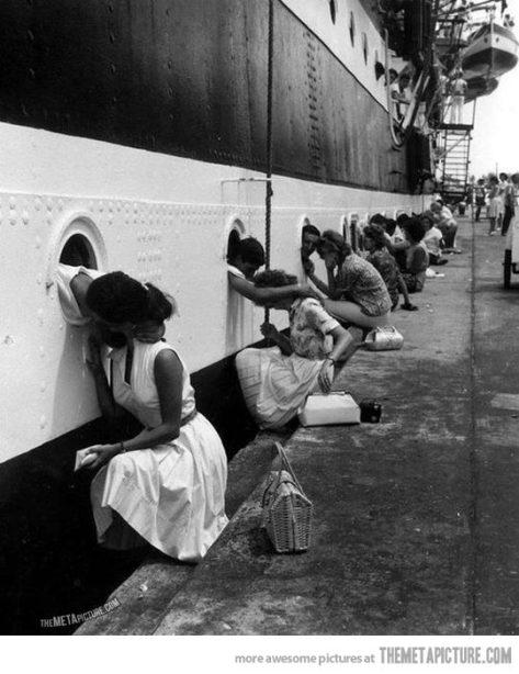 L'ultimo bacio prima di salpare.  Stati Uniti, Seconda Guerra Mondiale.