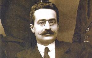 Giuseppe-Moscati