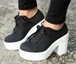 scarpe-sportive-con-platform