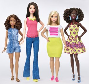 barbie_size_variation