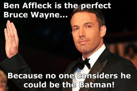 funny-Ben-Affleck-good-Batman1