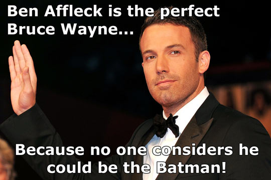 funny-Ben-Affleck-good-Batman1