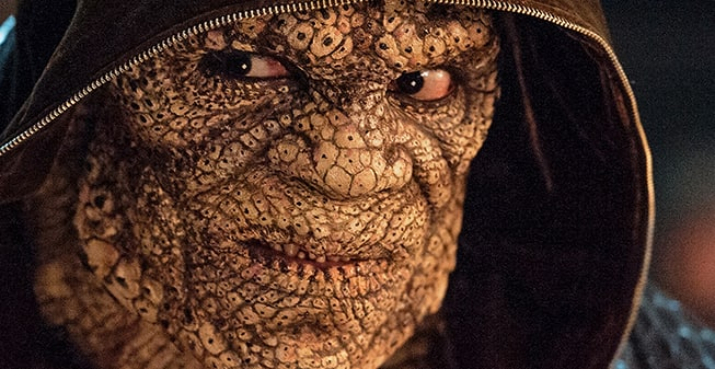 here-s-everything-we-know-about-killer-croc-in-suicide-squad-suicide-squad-killer-croc-1051148
