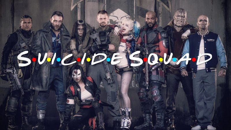 suicidesquadfriends-e1460807180260